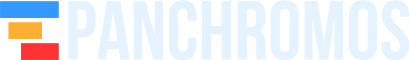 Panchromos.com